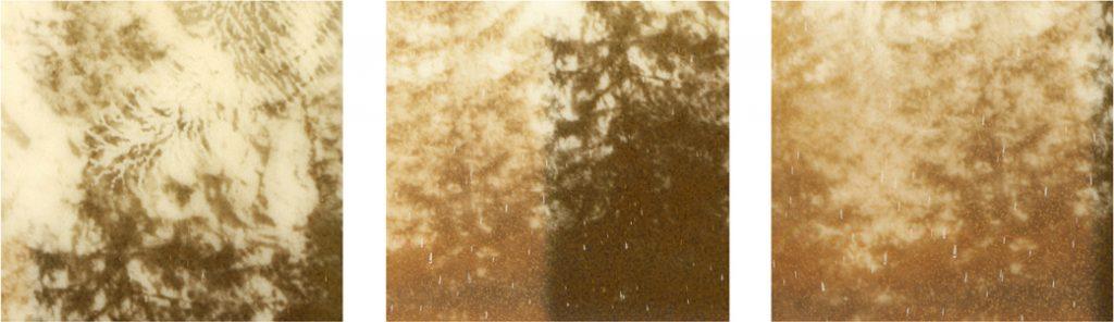 kolozsibea_landscape surface (2)NYITO